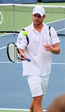 Andy Roddick - The best tennis players ever