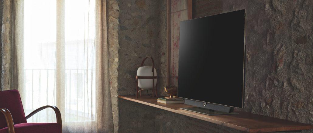 Best 4k OLED QLED TV 69 inch