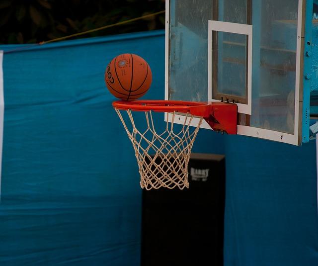 best basketball player ever