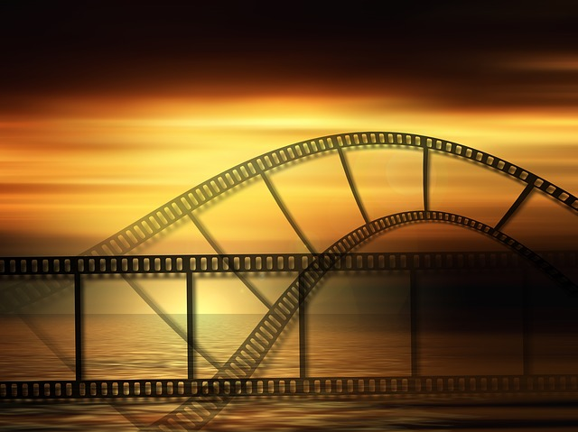 Best thriller movies ever - Top 10 Thrillers