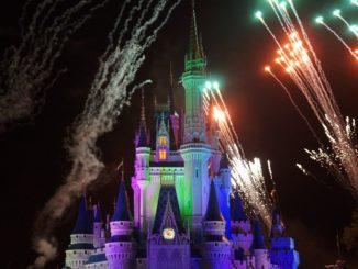 Best Disney Songs Ever - Top 15 Disney Music Hits