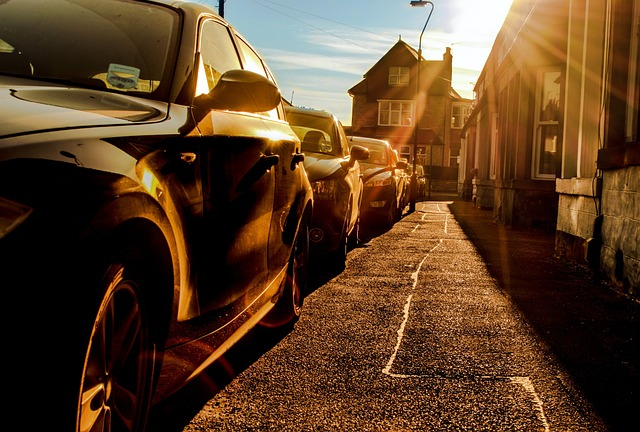 noblest make of cars
